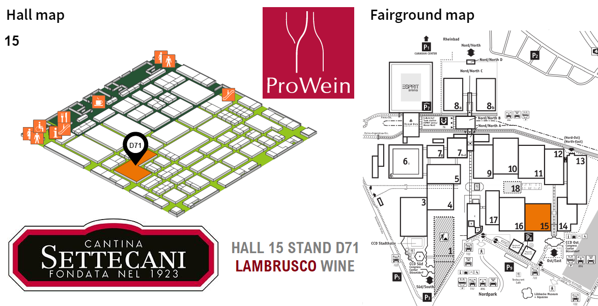 prowein-2018_7CANI_2.png